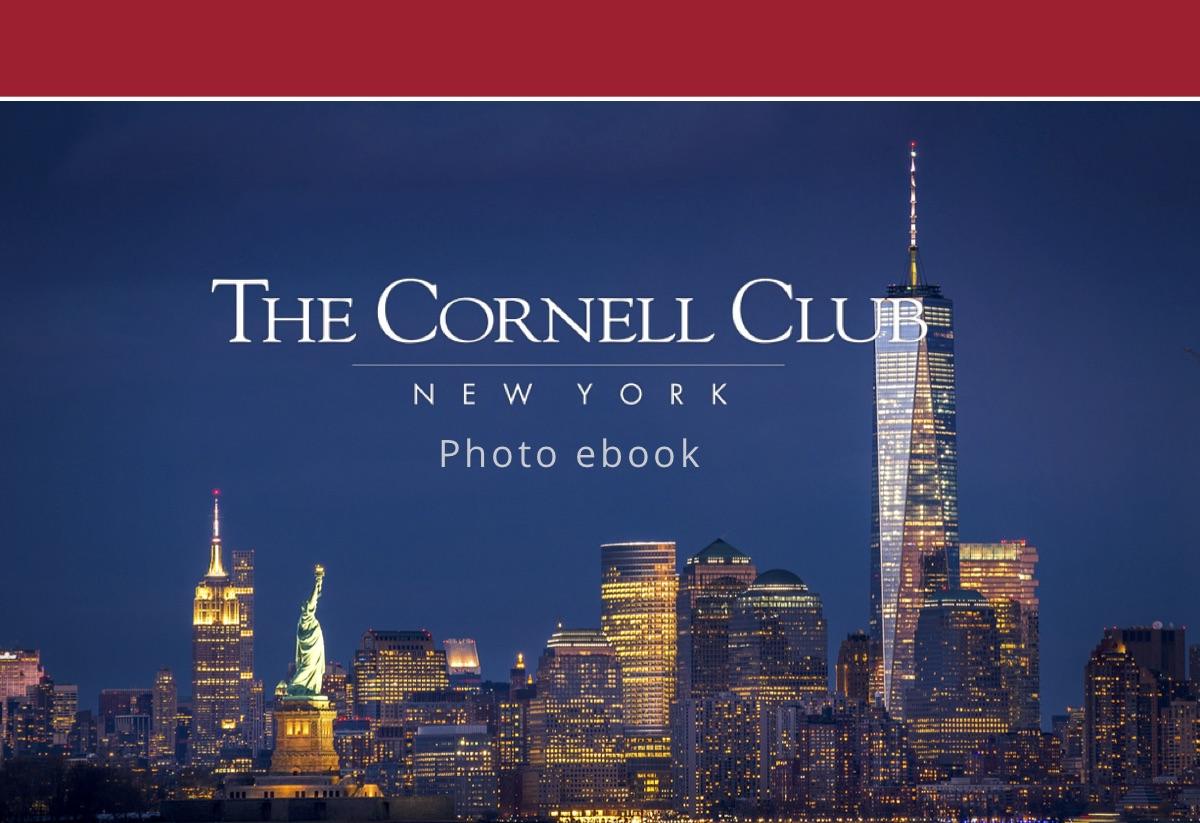 Cornell-eBook-Cover.jpg