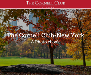 The Cornell Club-New York.png