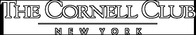 The Cornell Club - New York